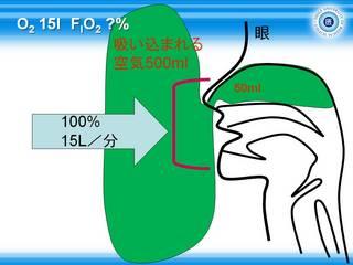 1酸素スライド.JPG