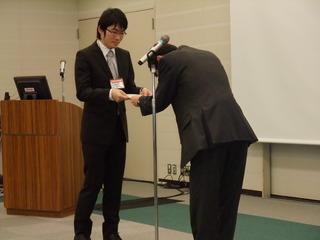 2012-12-15chihoukai 053.JPG