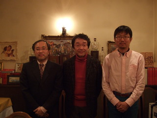 2015-02-15kameidojo 018.JPG