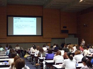 2015-06-27メディカ富士山 001.JPG