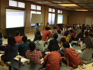 2015-11-15syukubou 009.JPG