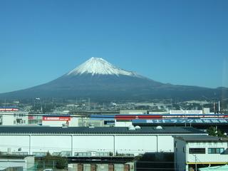 2015-12-05MtFujiCareNet 010.JPG
