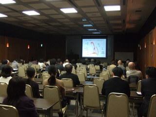 2016-02-27shiminkouza 030.JPG