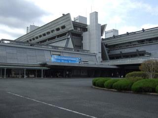 2016-04-08kokyuki 004.JPG