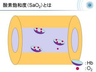 32酸素飽和度(SaO2)とは.jpg