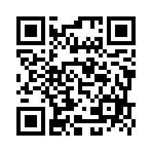 82535731_1923429581134155_1915172985832996864_n.jpg