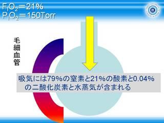 A-aDO2スライド3.JPG