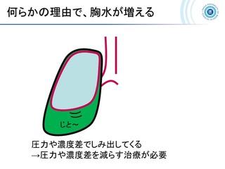 スライド17.JPG