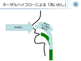 スライド56.JPG