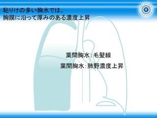 スライド58.JPG