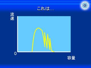スライド83.jpg