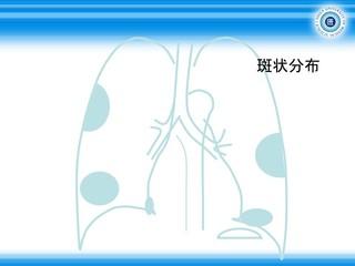 スライド84.JPG