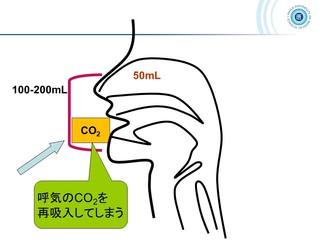 図スライド.jpg