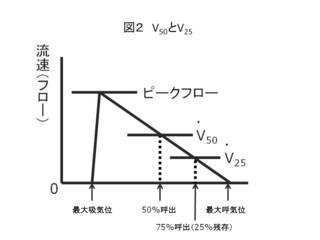 図2 V50とV25.JPG