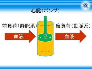 心不全スライド4.JPG