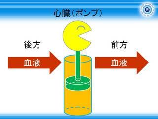 心不全スライド7.JPG