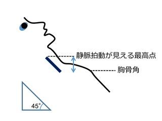 第2章図3.jpg
