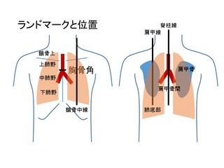 第2章図4.jpg