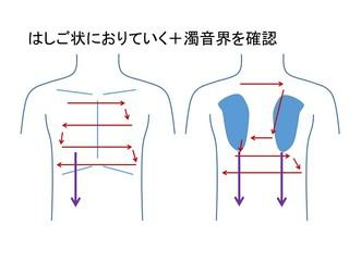 第2章図5.jpg