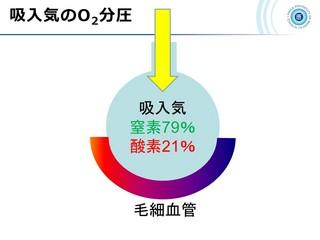 血ガス呼吸管理図スライド13.jpg