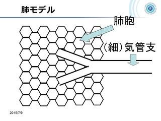 血ガス呼吸管理図スライド145.jpg