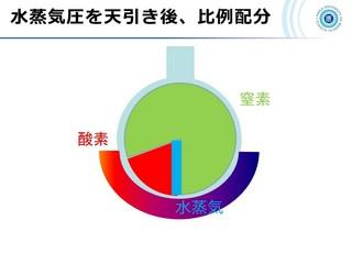 血ガス呼吸管理図スライド15.jpg