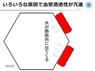 血ガス呼吸管理図スライド158.jpg