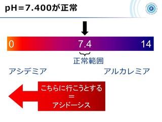 血ガス呼吸管理図スライド2.jpg