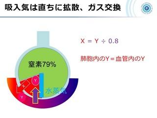 血ガス呼吸管理図スライド20.jpg