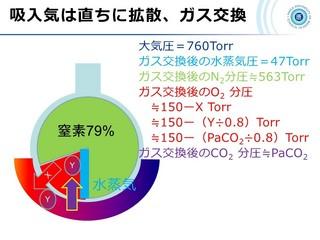 血ガス呼吸管理図スライド21.jpg