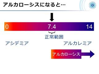 血ガス呼吸管理図スライド6.JPG