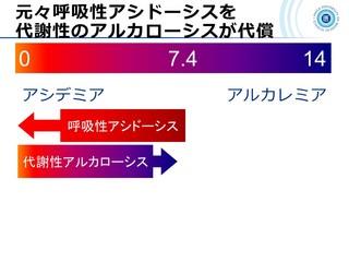 血ガス呼吸管理図スライド8.JPG