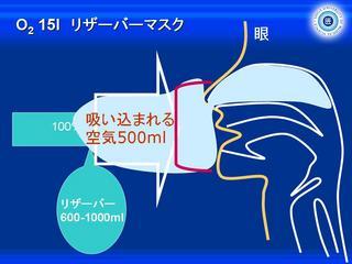 酸素スライド10.JPG