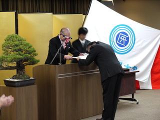 長尾先生�A.JPG
