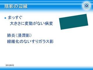XP (97).jpg